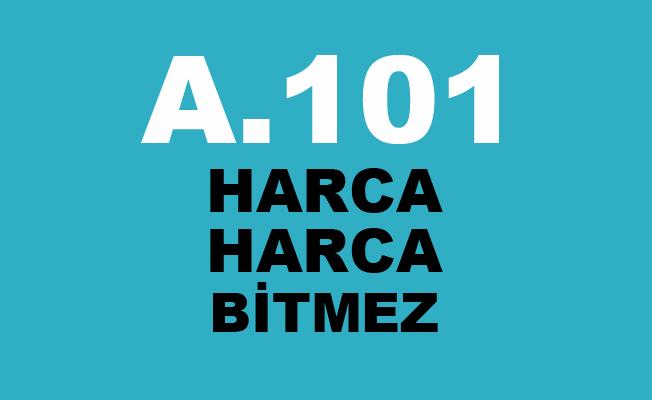 A101 Aktüel 12 Ocak Hafta Sonu Kataloğu Yayınlandı