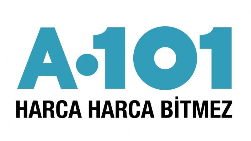 A101 Aktüel 2 Şubat 2019 Kataloğu! A101 Aktüel Hafta Sonu