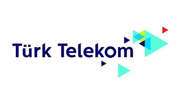 Telekom'a FETÖ Operasyonu Düzenlendi