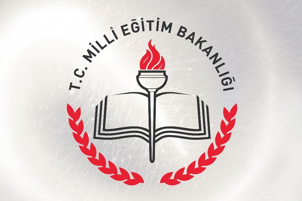 Milli Eğitim Bakanlığı'ndan Ek Ücret Açıklaması