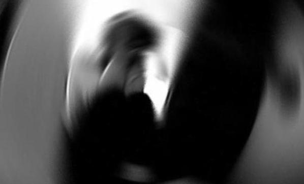 Ablasının 8 ve 10 Yaşlarındaki İki Kızına Cinsel İstismarda Bulunan Sanığa 62 Yıl Hapis Cezası