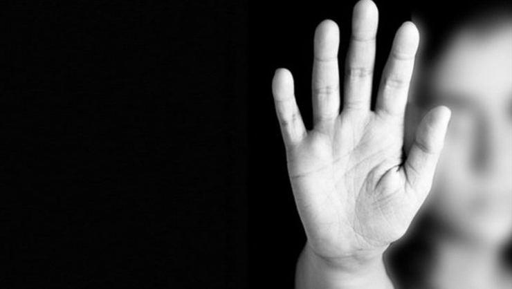 Ağabeyinin Tecavüzüne Uğramıştı, Kürtaj Olduğu İçin Hapse Atıldı!