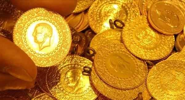 Altın Fiyatları 23 Ocak 2019! Bugün Çeyrek Altın Ne Kadar?