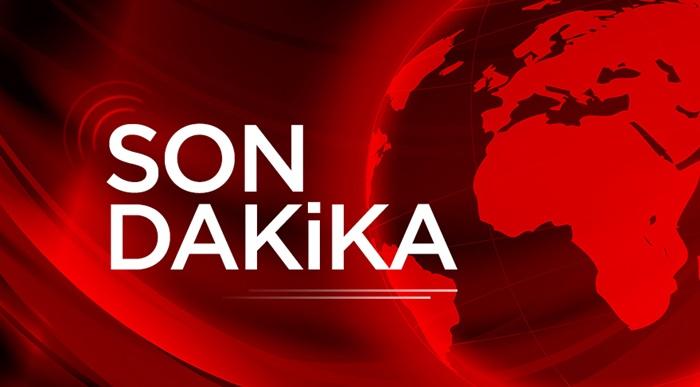 Ankara'da Damat Dehşeti: 5 Yaralı