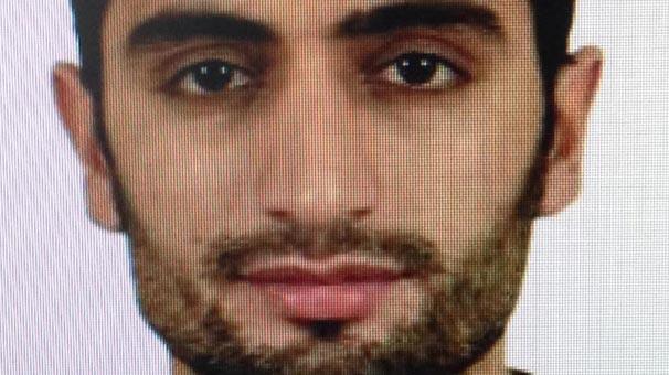 Aranan DEAŞ'lı Terörist İstanbul'da Günlük Kiralık Evde Yakalandı