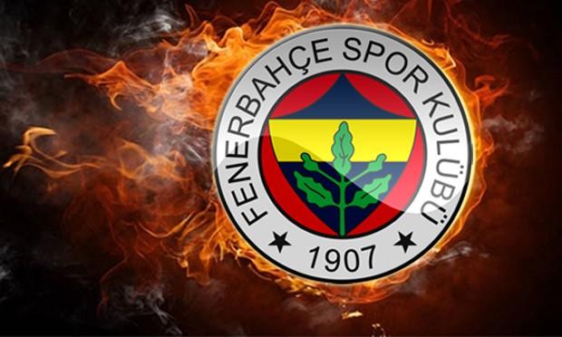 Fenerbahçe'den Yeni Hamle!