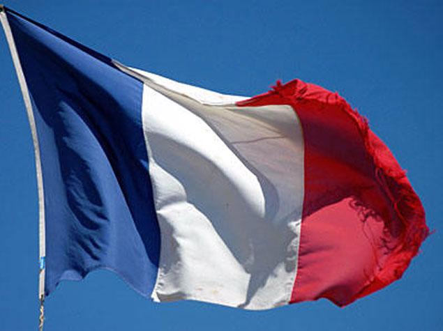 Fransa Esed'i Uyardı