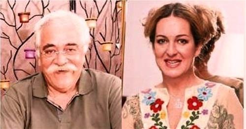 Levent Kırca'nın Son Eşi Konuştu