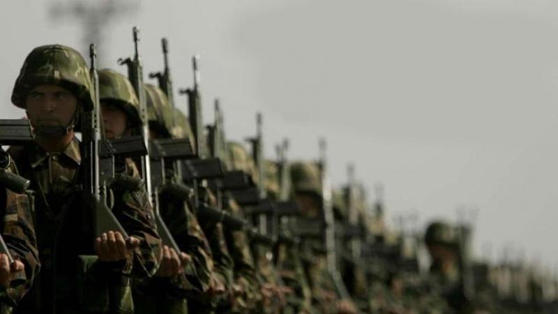 Bedelli Askerlikte Yaş ve Ücret Beli Oldu! Ücret 20 Bin TL, Yaş 27 Oldu