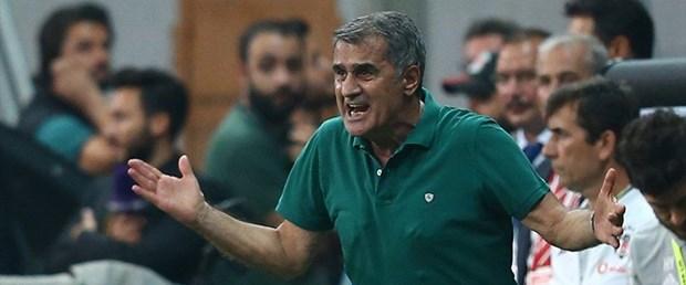 Beşiktaş – Antalyaspor Karşılaşmasında Kural İhlali! Maç Tekrar Oynanabilir