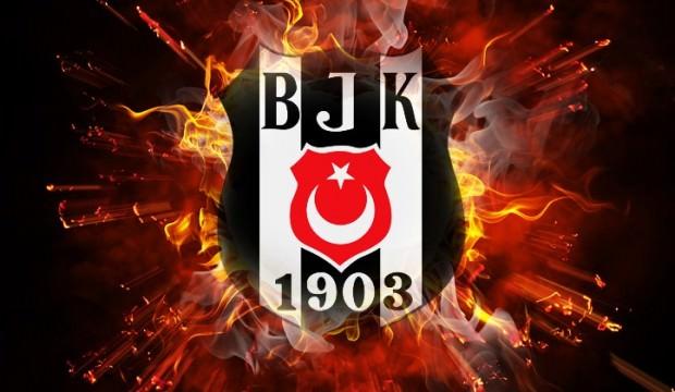 Beşiktaş, Bursaspor'un Başarılı File Bekçisinin Peşine Düştü