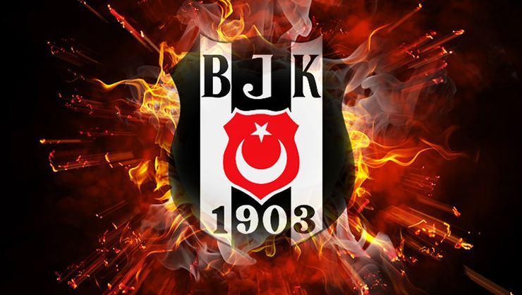Beşiktaş'ta Olağan Seçim Tarihi Belli Oldu! Olağan Seçim Ne Zaman?