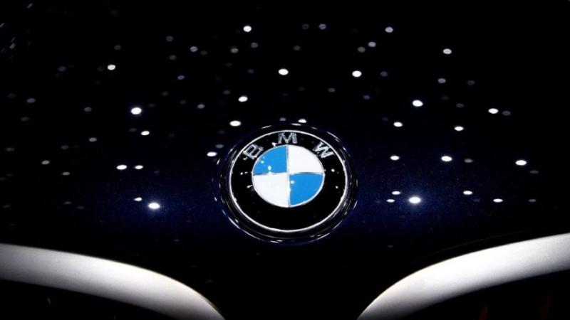 BMW'den Türkçe Konuşma Yasağına Yalanlama!