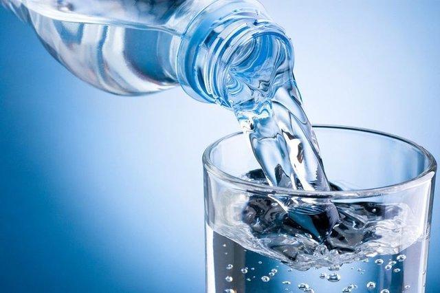 Bol Su İçmek Zayıflatıyor mu?