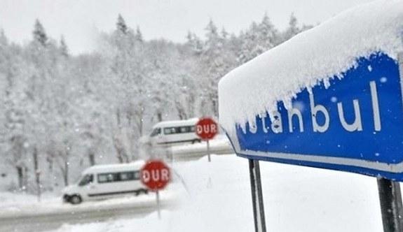Bugün Hava Nasıl Olacak? 20 Aralık İstanbul, Ankara Ve İzmir Hava Durumu