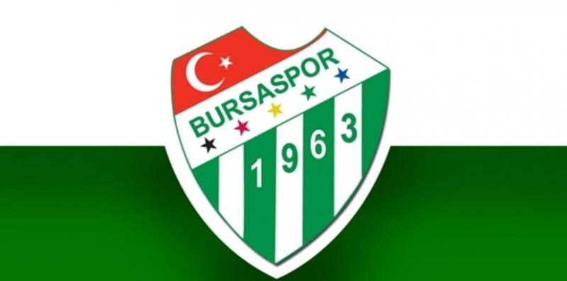 Bursaspor'a FIFA'dan Müjdeli Haber! Hiçbir Ceza Almayacak