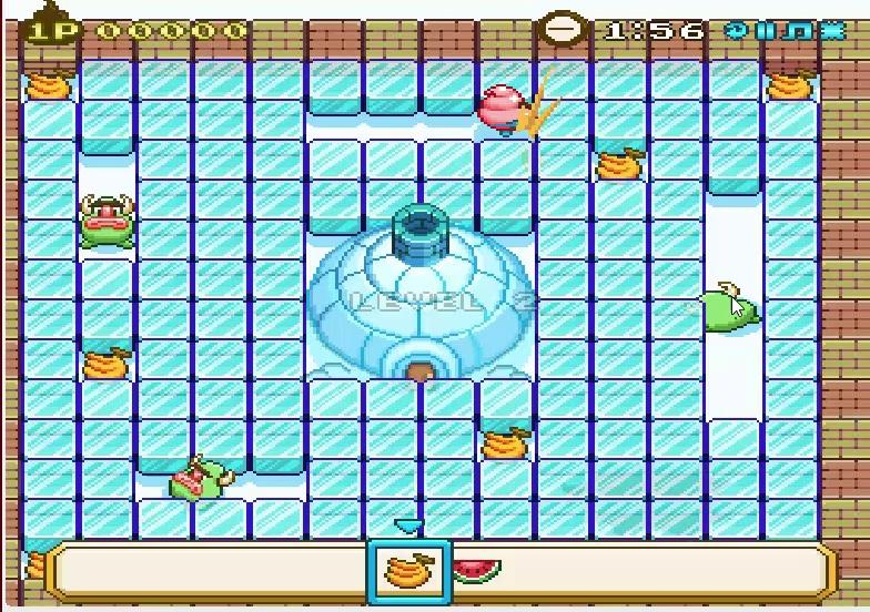 Neşeli Dondurmalar oyunundan iki seri için merak ettiklerinizi derledik