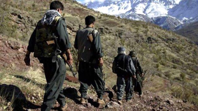 Adana'da PKK Operasyonu: 3 Tutuklama