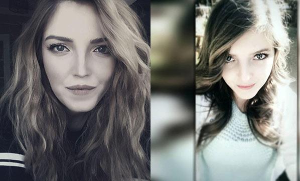 Çerkezköy'de 6'ncı Kattan Düşen Genç Anne Hayatını kaybetti