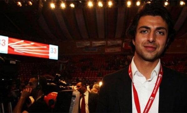 CHP'de Kazan Kaynıyor! Kemal Kılıçdaroğlu'nun Başdanışmanı CHP Değişmeli Diyerek İstifa Etti