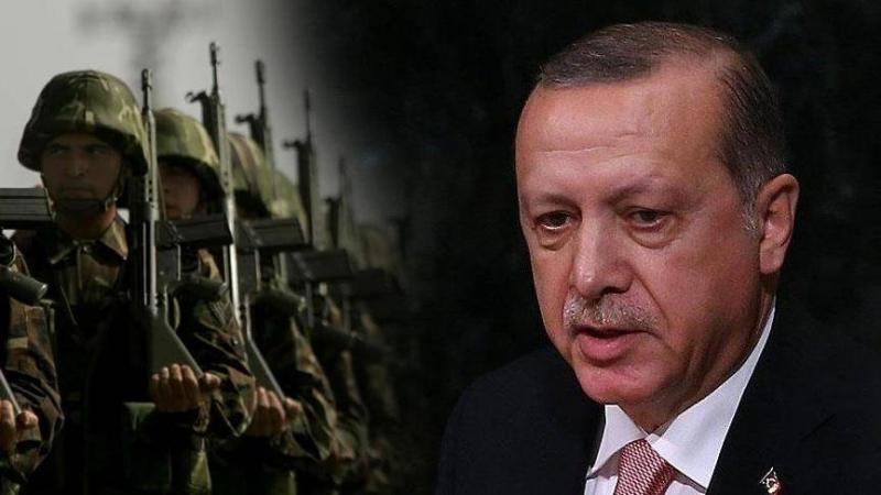 Cumhurbaşkanı Erdoğan'dan Bedelli Askerlik İçin Kritik Açıklama! Bedelli Askerlik Öne Mi Çekilecek?