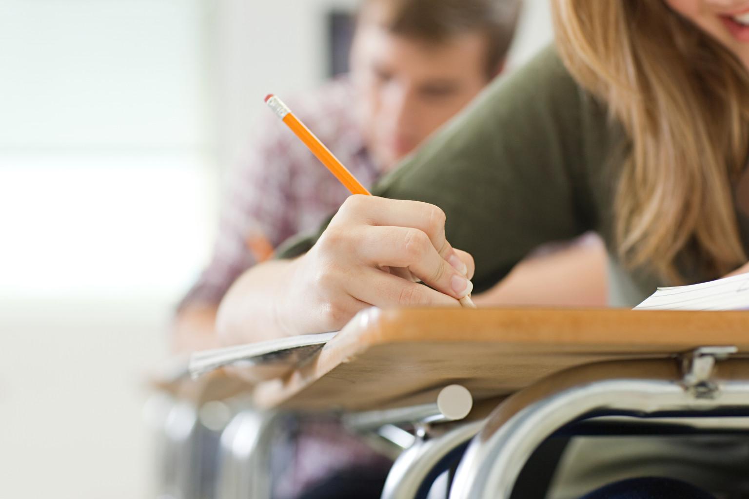 Eğitimde Değişim: 5. Sınıflar Sadece 2 Ders Görecek