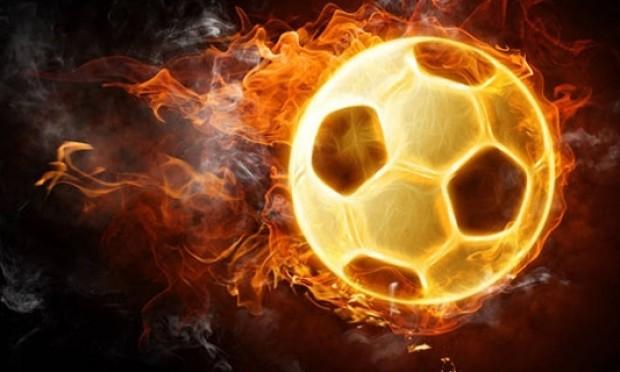 Galatasaray Madrid'de Mağlup Oldu!