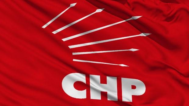 CHP'deki Seçimden İlk Sonuçlar!
