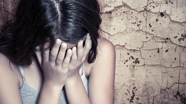 Din Öğretmeni 5 Kız Öğrenciye Cinsel Tacizde Bulundu! Öğrencilerin İfadeleri Kan Dondurdu