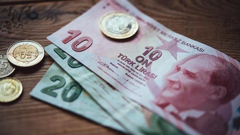 Diyanet, 2019 Fitre Fiyatını Açıkladı