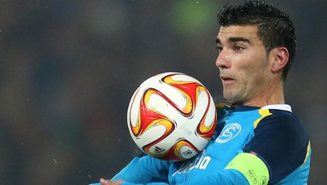 Dünyaca Ünlü Futbolcu Reyes Hayatını Kaybetti