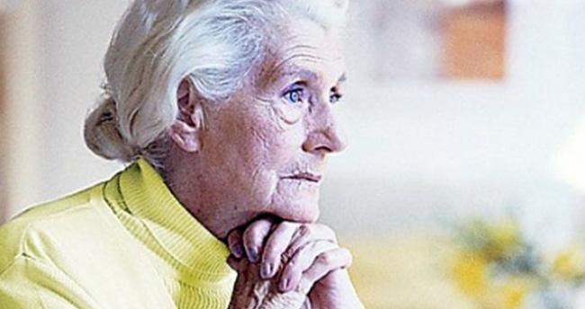 Alzheimer Bulaşıcı Olabilir!