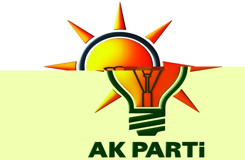 AKP'nin MYK Toplantısı Bitti