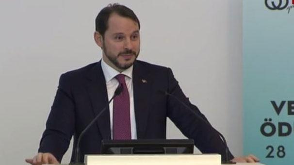 Enerji Bakanı Açıkladı: Yaz Saati Uygulamasına Devam!