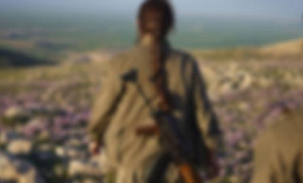 Esad Rejiminin Alçak Planı! Türkiye'ye Saldıran YPG/PKK ve Yasa Dışı Sol Örgütleri Himaye Ediyor