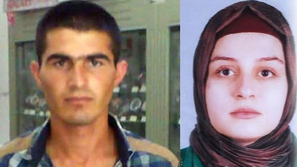 Eşini Öldürdü, Bir Tokat Sayesinde Müebbet Almaktan Kurtuldu