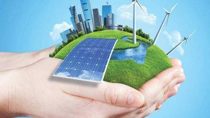 Evde Enerji Tasarrufu Nasıl Yapılır?
