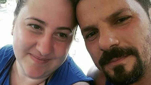 Evlilik Yıldönümünde Gece Vardiyasından Dönen Koca Hayatının Şokunu Yaşadı