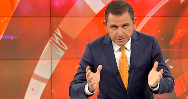 Fatih Portakal'dan CHP ve Kılıçdaroğlu İçin Beklenmedik Çıkış: 'Koltuk Sevdalısı'