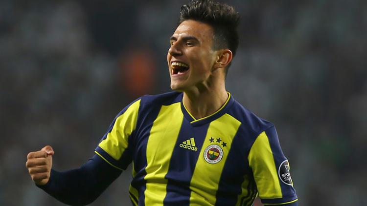 Fenerbahçe Tarihindeki En Değerli 3 Puan! Konyaspor 0 – Fenerbahçe 1