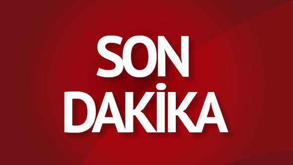 Flaş Flaş! Türkiye'den İsrail Hamlesi: Dışişlerine Çağırılan İsrail'in Ankara Büyükelçisi'nin Ülkesine Dönmesi İstendi