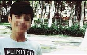 Gaziantep'te 14 yaşındaki çocuk tartıştığı arkadaşını öldürdü
