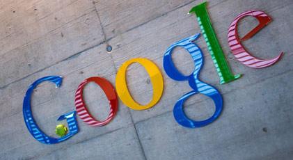 Google Bu Uygulamasını Kaldırıyor