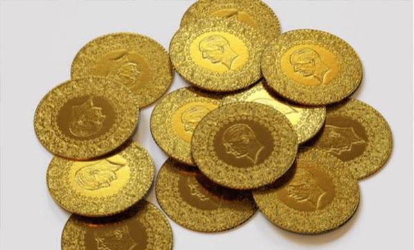 Gram, Çeyrek Altın Bugün Ne Kadar? 12 Kasım Güncel Altın Fiyatları!