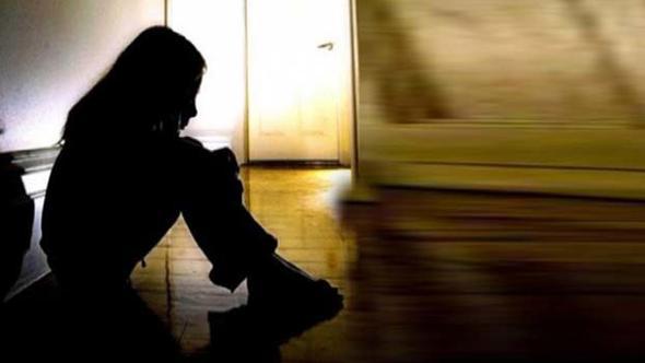 Günün En İğrenç Haberi! 3 Kızına Birden Cinsel İstismarda Bulunan Babanın İfadesi Mide Bulandırdı