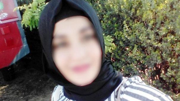 Hem Kızı Kaçırıldı Hem de DAEŞ'le Tehdit Ediliyor