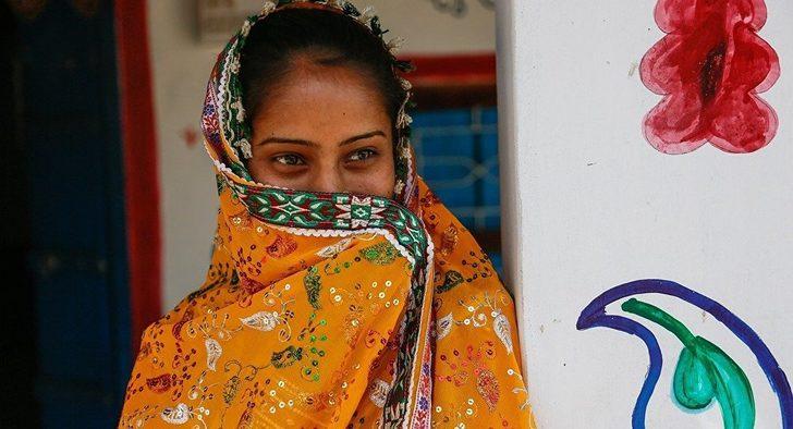 Hindistan'da Eşine Benzerine Zor Rastlanacak Boşanma Davası