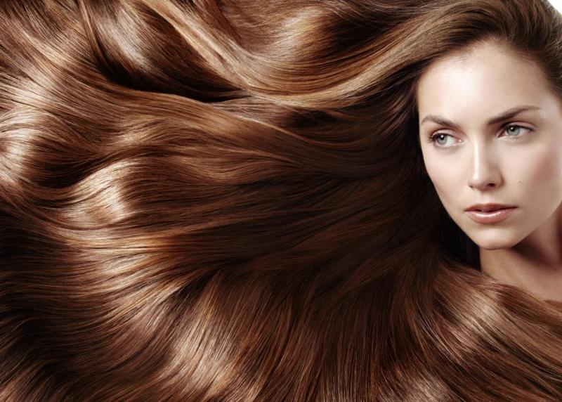 Hızlı Saç Uzatan 3 Yöntem
