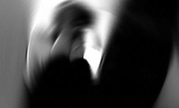 İğrenç Olay! Küçük Kıza Tecavüz Eden Kişi Babası Çıktı