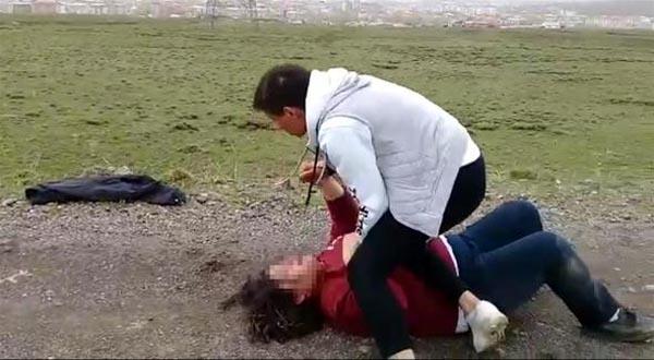 İki Genç Kıza Yaptıkları Dehşet Günlerce Konuşulmuştu! Mahkeme Kararını Verdi!